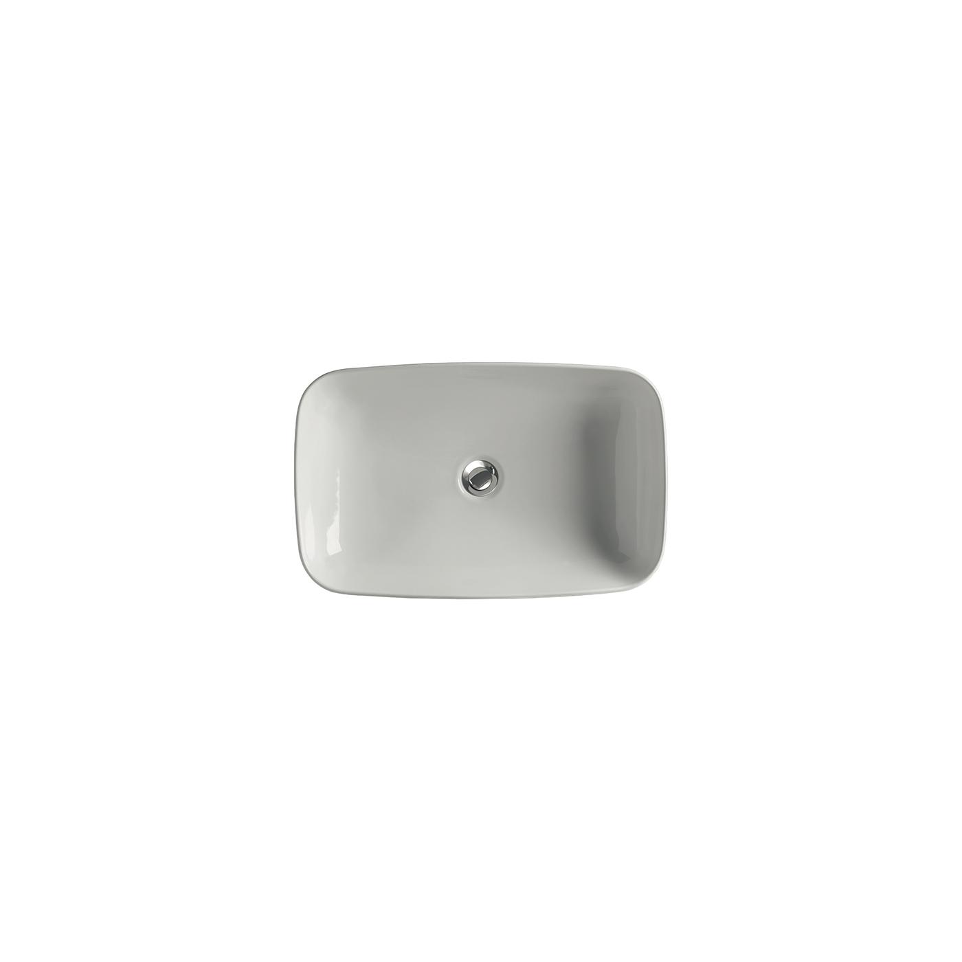 Dimensioni Altezza Vasca Da Bagno : Vasca da bagno arredamento mobili e accessori per la casa