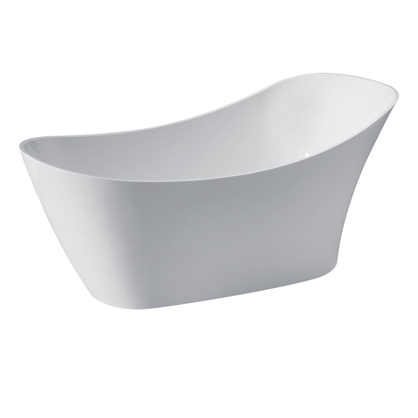 Vasca Da Bagno Kerasan : Vasca da bagno design waldorf