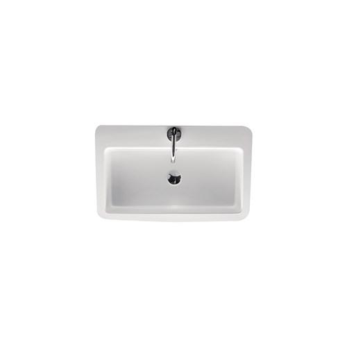 Lavandino ad angolo per bagno bagno con doppio lavabo bucaneve