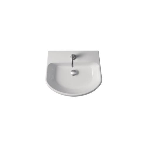 Vasca Da Bagno Kerasan : K09 lavabo 60
