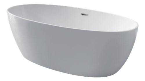 Vasca Da Bagno In Inglese Misure : Copri vasca da bagno con vasca da bagno in plastica riferimento di