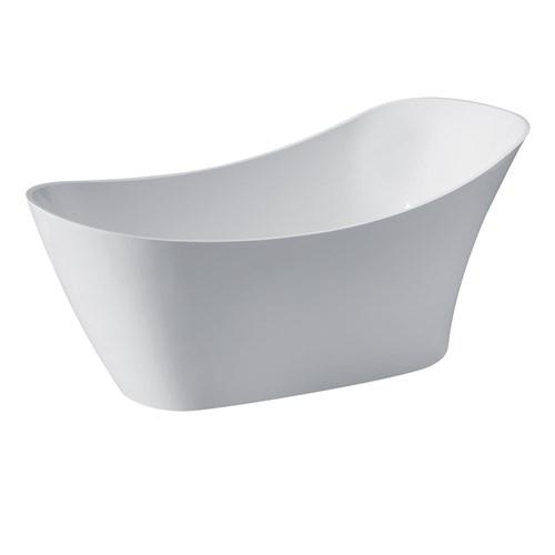 Vasca Da Bagno In Rame Prezzi : Vasca da bagno design waldorf