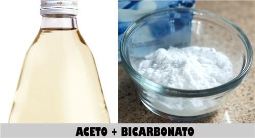 Vasca Da Bagno Ruggine : Come pulire la vasca da bagno ingiallita