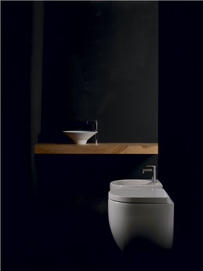 Lavabo Cocktail cod 4801