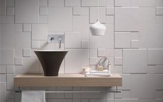 Lavabi bagno di design - Lavabi doppi per bagno ...