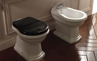 Sanitari bagno - Sanitari bagno classici ...