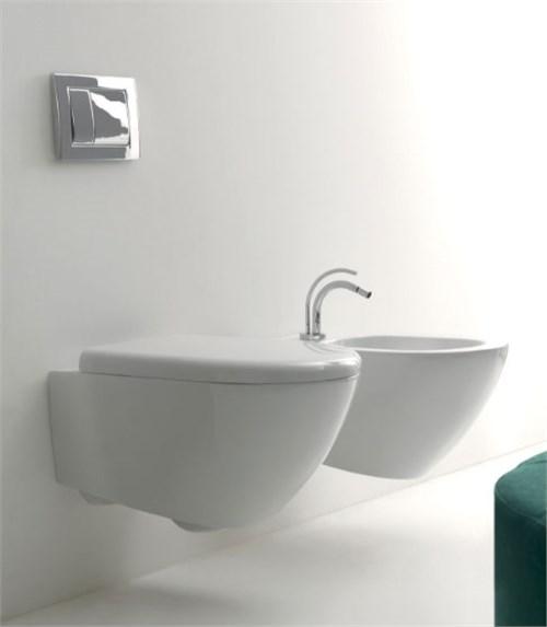 Suggerimenti per arredare un bagno piccolo for Suggerimenti per arredare casa