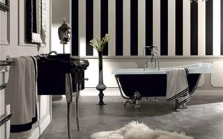 Vasca Da Bagno Kerasan : Vasche da bagno