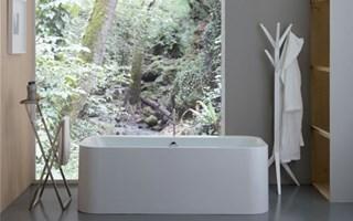 Vasca Da Bagno Vintage Misure : Vasche da bagno