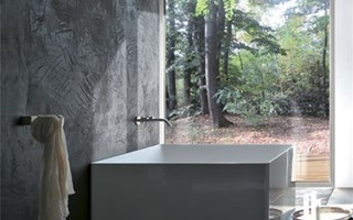 Vasca Da Bagno Vista : Vasche da bagno