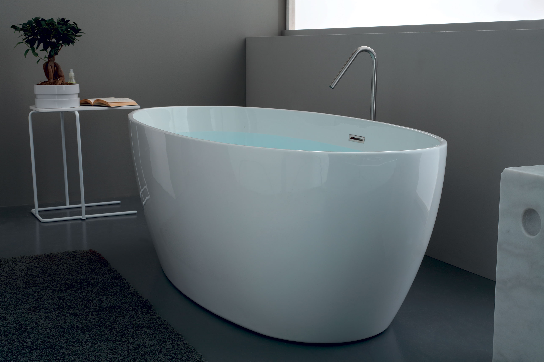Bath Vasca Da Bagno In Inglese : Vasca freestanding flo