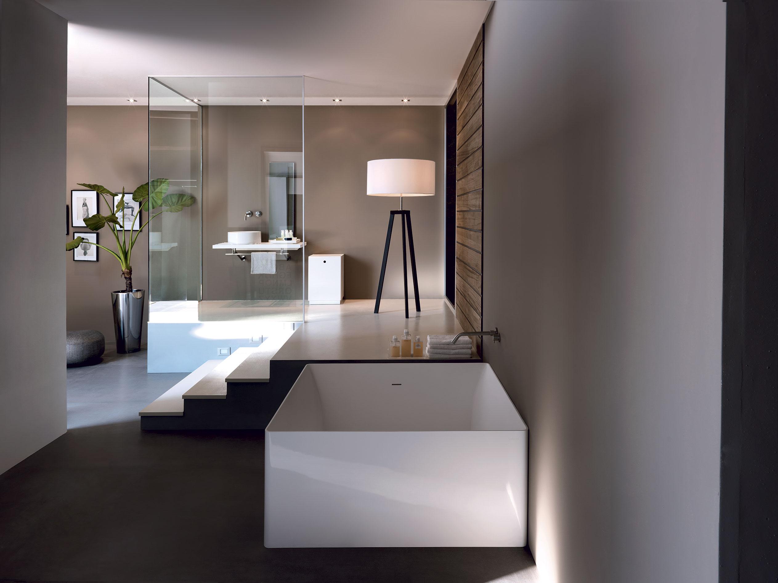 Vasca Da Bagno Kerasan : Bath tub vasche da bagno per arredare con stile