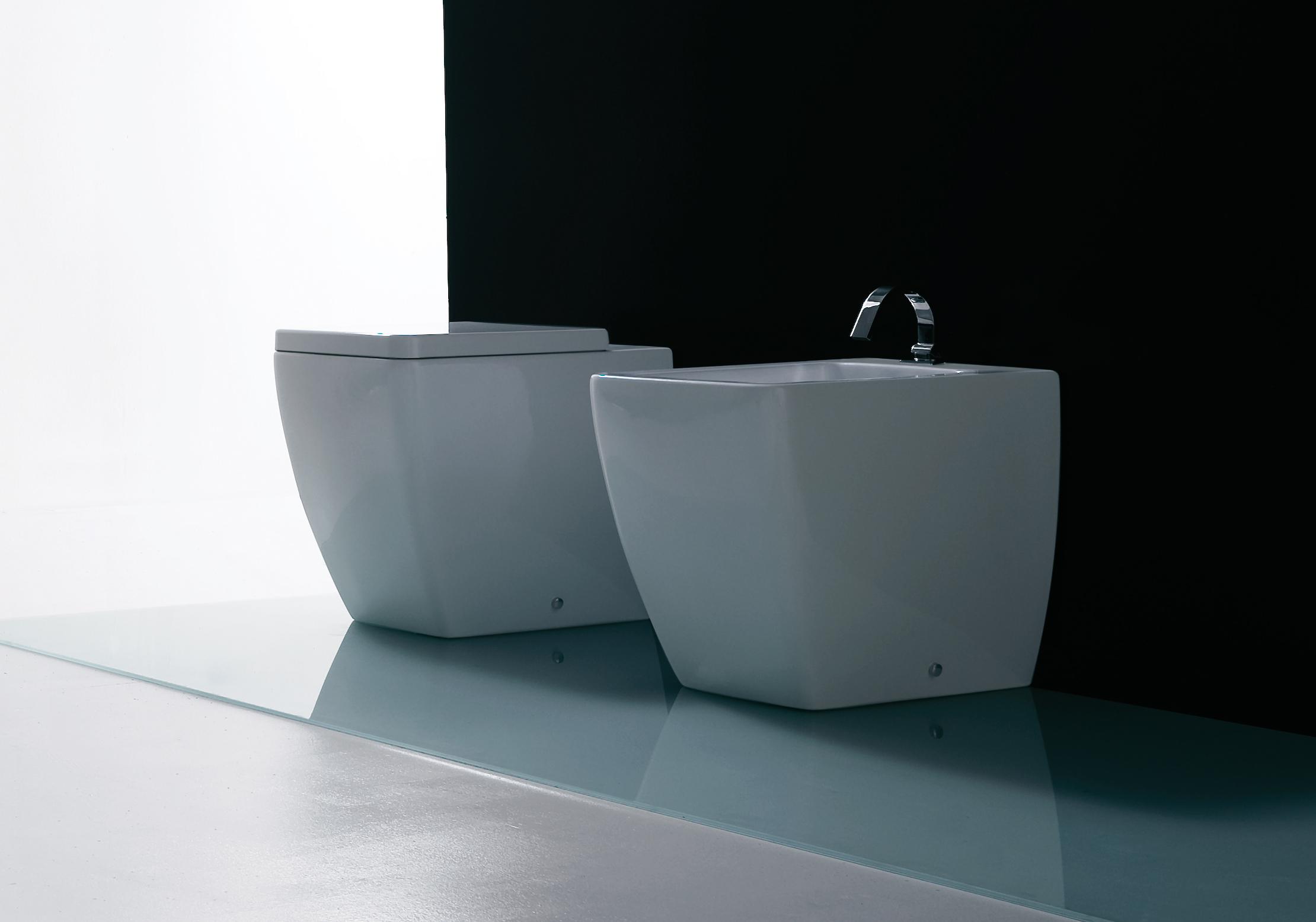 Vasca Da Bagno Kerasan : Ego lavabi e sanitari