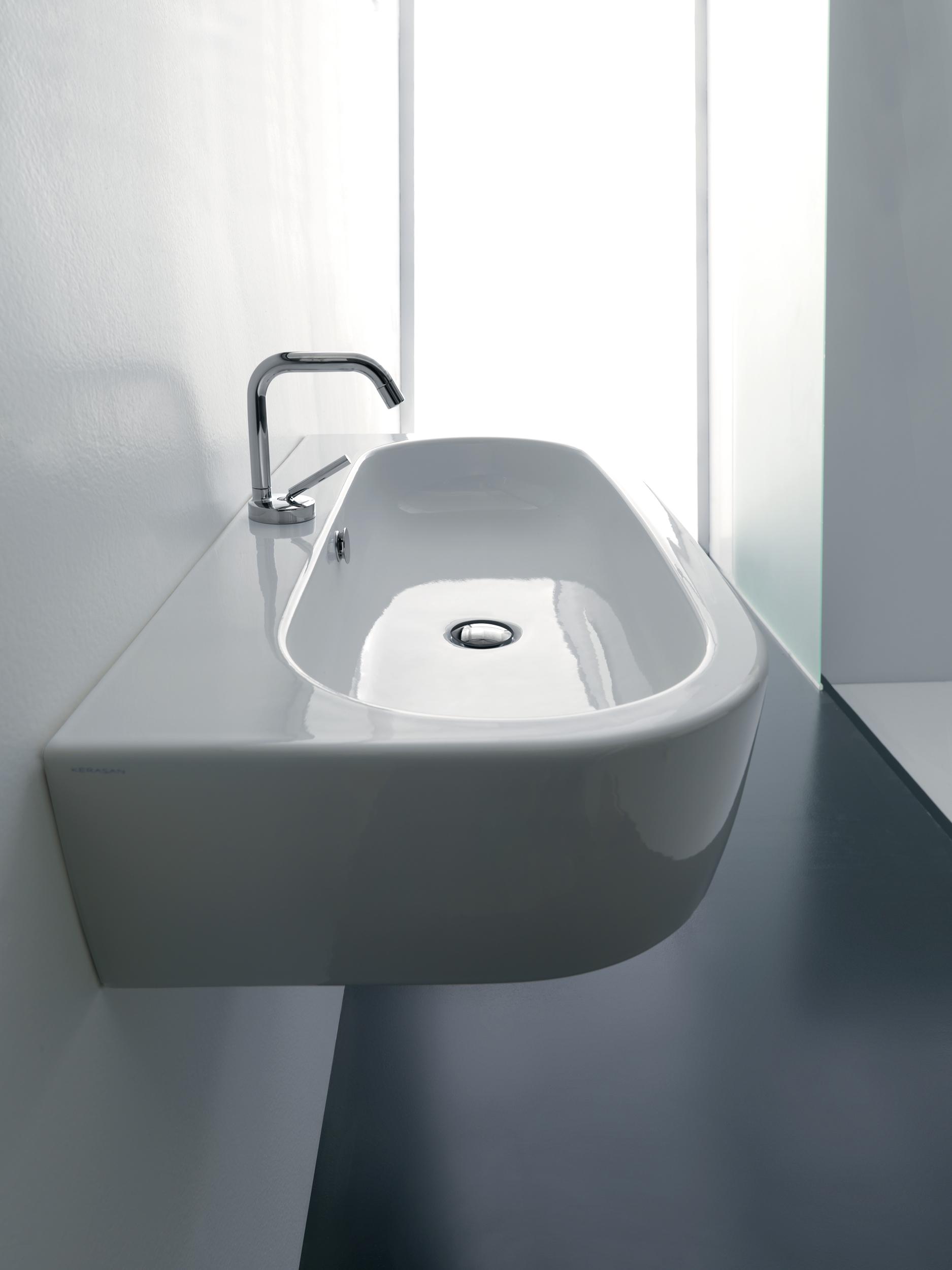 Lavabi Bagno Di Design