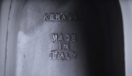 Vasca Da Bagno Kerasan : Kerasan sanitari e lavabi in ceramica arredo bagno