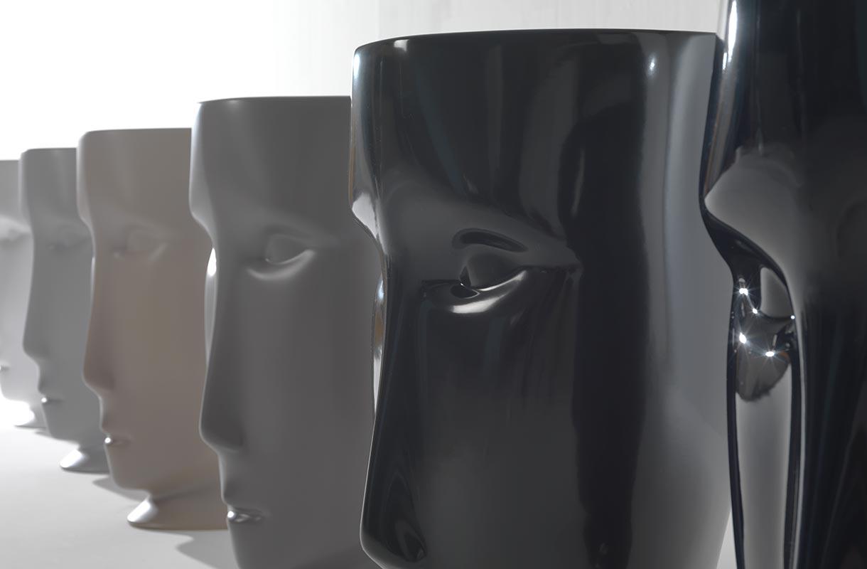 Ceramiche Bagno Civita Castellana.Kerasan Sanitari E Lavabi In Ceramica Arredo Bagno